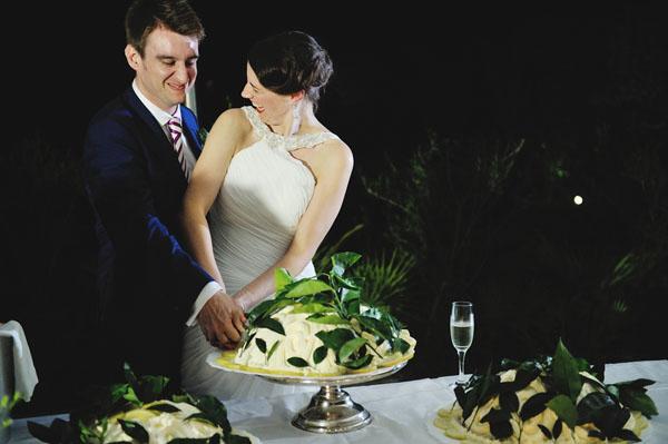 matrimonio-procida-tania-lerro-22