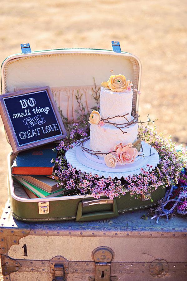 matrimonio-tema-viaggi-Arina_B_Photography-01