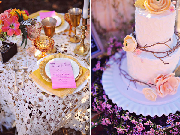 matrimonio-tema-viaggi-Arina_B_Photography-05