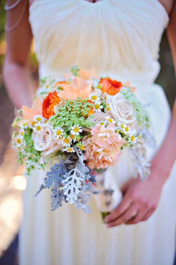 matrimonio-tema-viaggi-Arina_B_Photography-06