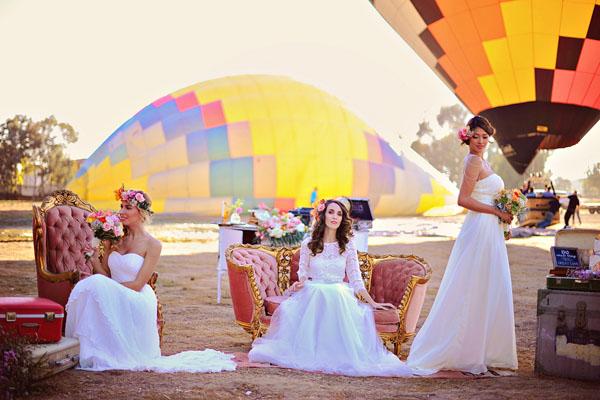 matrimonio-tema-viaggi-Arina_B_Photography-07