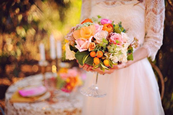 matrimonio-tema-viaggi-Arina_B_Photography-13