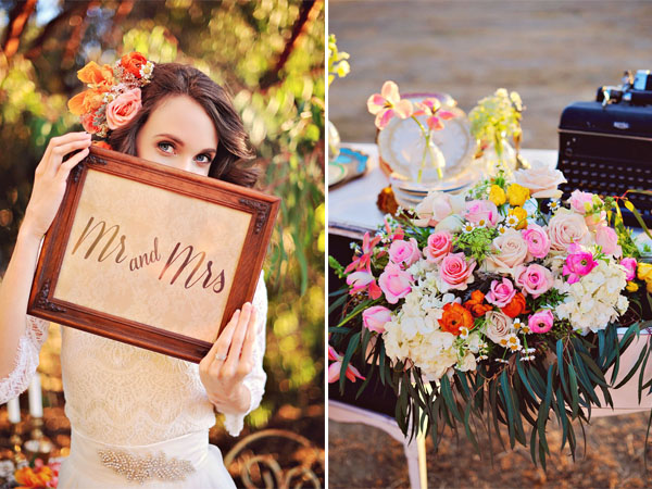 matrimonio-tema-viaggi-Arina_B_Photography-14