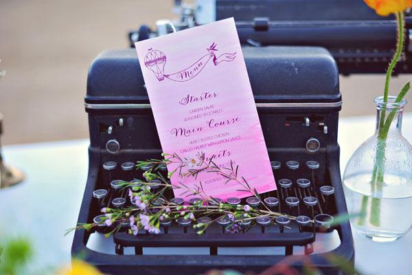 matrimonio-tema-viaggi-Arina_B_Photography-18