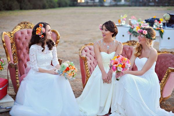 matrimonio-tema-viaggi-Arina_B_Photography-19