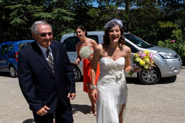 matrimonio-vigna-toscana-andrea-matone-03