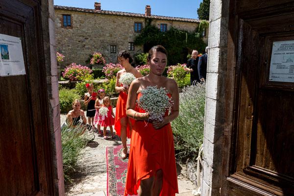 matrimonio-vigna-toscana-andrea-matone-04