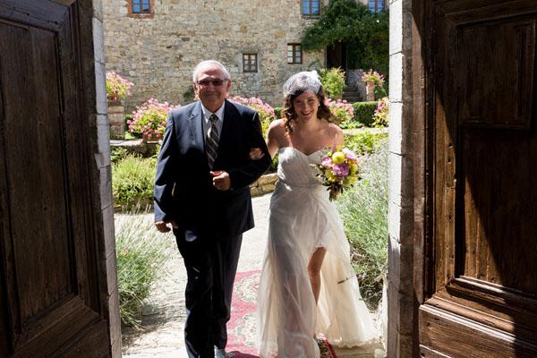 matrimonio-vigna-toscana-andrea-matone-05