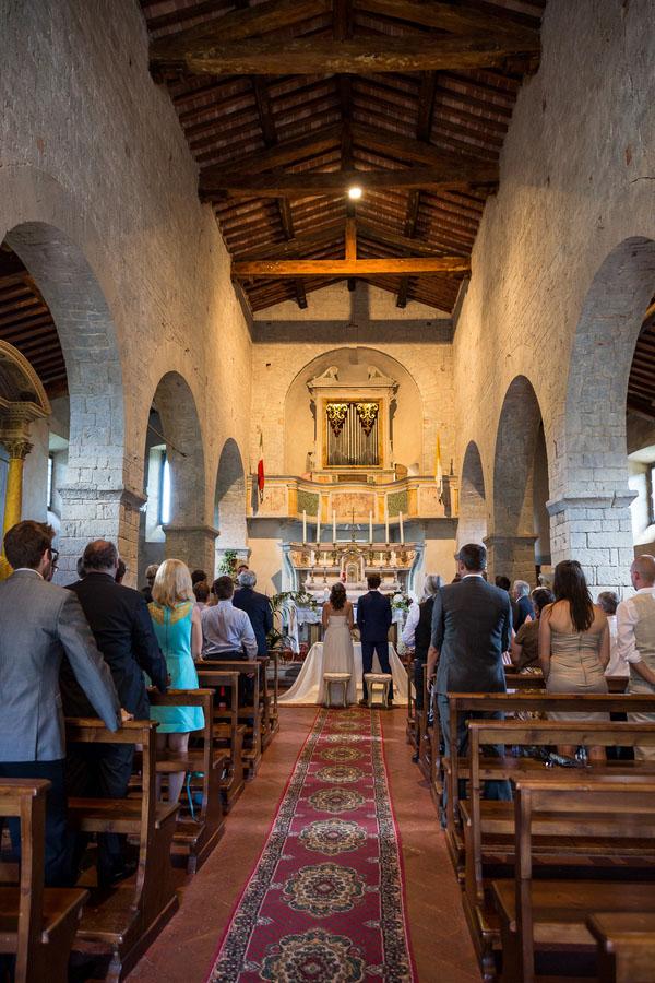 Matrimonio Toscana Prezzi : Matrimonio all aperto in toscana