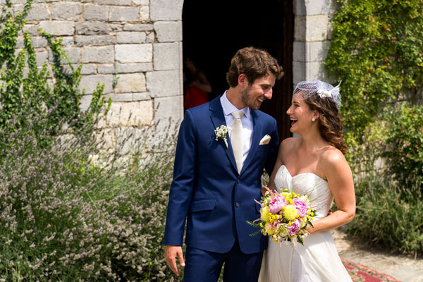 Matrimonio Nella Toscana : Matrimonio all aperto in toscana