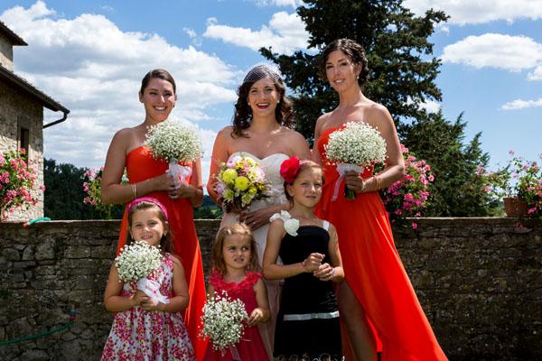 matrimonio-vigna-toscana-andrea-matone-11