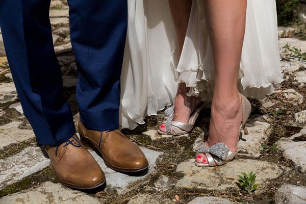 matrimonio-vigna-toscana-andrea-matone-16