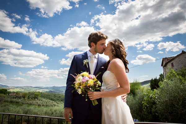 matrimonio-vigna-toscana-andrea-matone-17