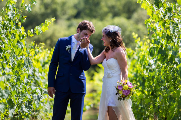 Matrimonio All Aperto Toscana : Matrimonio all aperto in toscana