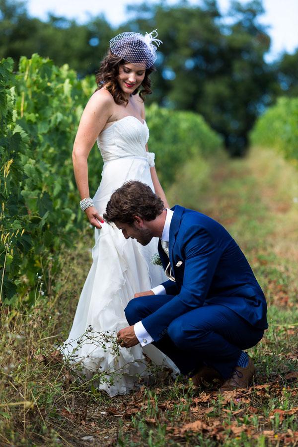 matrimonio-vigna-toscana-andrea-matone-20
