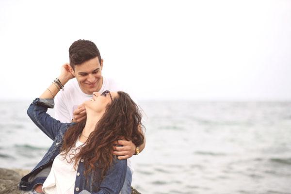 proposta-matrimonio-vallugola-lato-photography-06