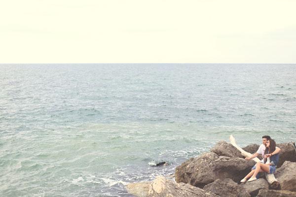 proposta-matrimonio-vallugola-lato-photography-11