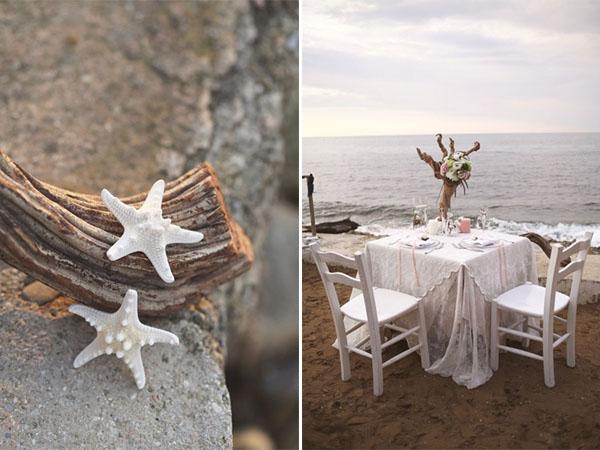 proposta-matrimonio-vallugola-lato-photography-14