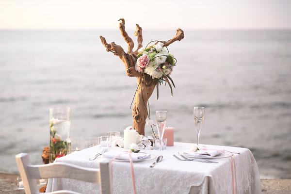 proposta-matrimonio-vallugola-lato-photography-15