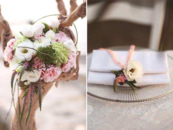 proposta-matrimonio-vallugola-lato-photography-17