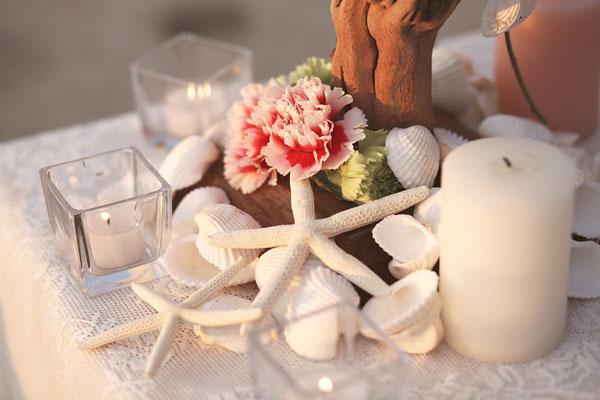 proposta-matrimonio-vallugola-lato-photography-18