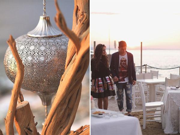 proposta-matrimonio-vallugola-lato-photography-19