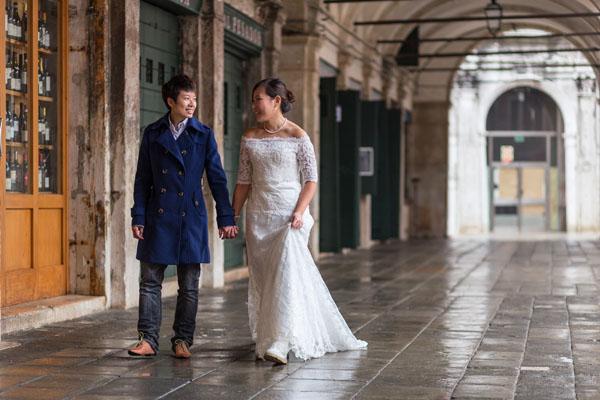 trash-the-dress-same-sex-venezia-luca-faz-02