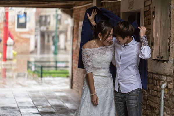trash-the-dress-same-sex-venezia-luca-faz-06