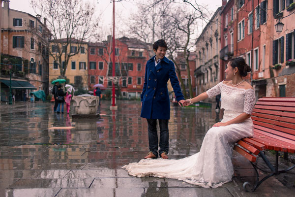trash-the-dress-same-sex-venezia-luca-faz-07