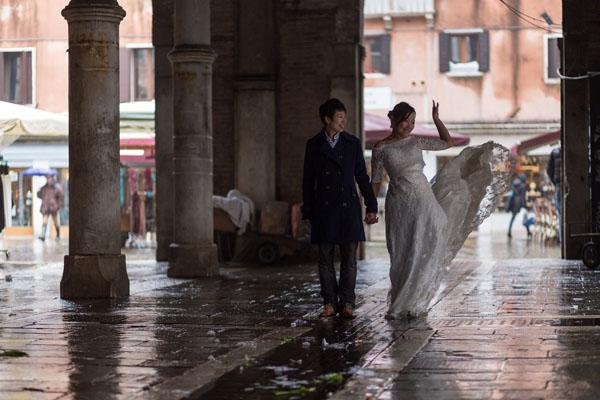 trash-the-dress-same-sex-venezia-luca-faz-09