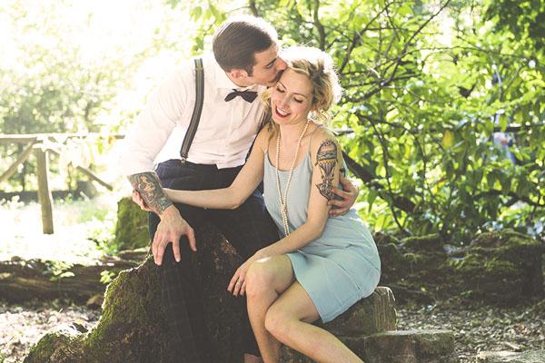 engagement session anni 20 | rocknroll weddings | wedding wonderland-01