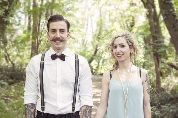 engagement session anni 20 | rocknroll weddings | wedding wonderland-03