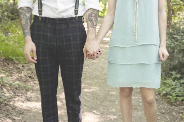 engagement session anni 20 | rocknroll weddings | wedding wonderland-04