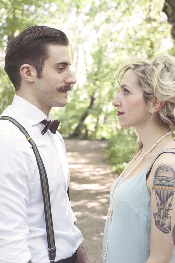 engagement session anni 20 | rocknroll weddings | wedding wonderland-05