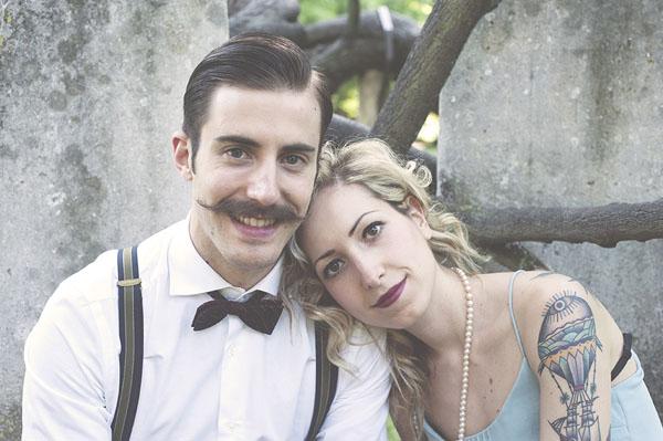 engagement session anni 20 | rocknroll weddings | wedding wonderland-07