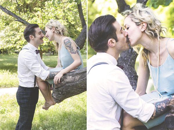 engagement session anni 20 | rocknroll weddings | wedding wonderland-08