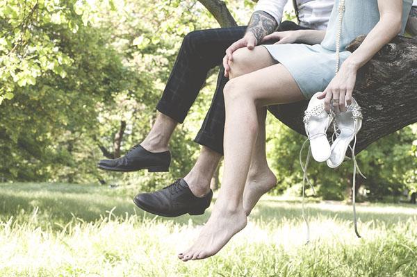 engagement session anni 20 | rocknroll weddings | wedding wonderland-09