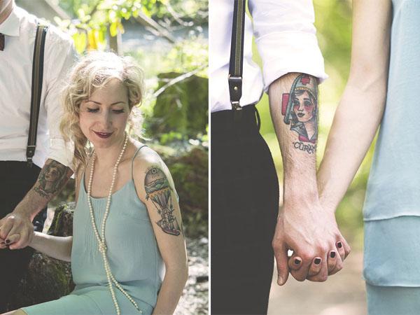 engagement session anni 20 | rocknroll weddings | wedding wonderland-11