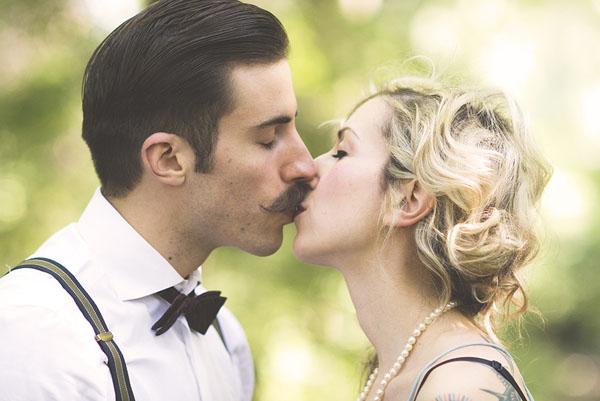 engagement session anni 20 | rocknroll weddings | wedding wonderland-12