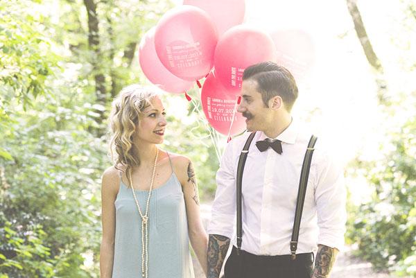 engagement session anni 20 | rocknroll weddings | wedding wonderland-13