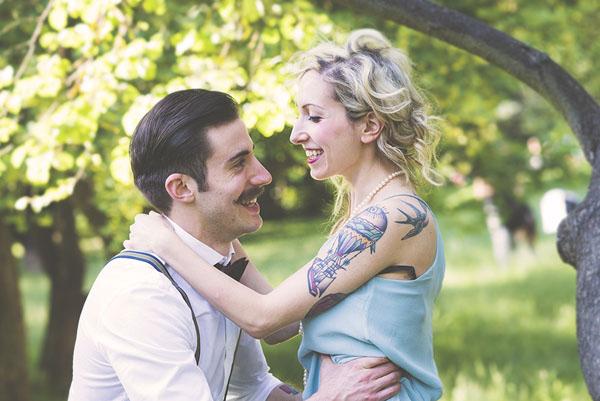 engagement session anni 20 | rocknroll weddings | wedding wonderland-14
