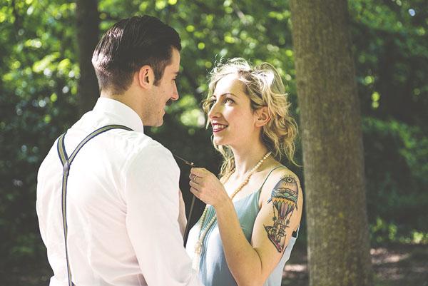 engagement session anni 20 | rocknroll weddings | wedding wonderland-16