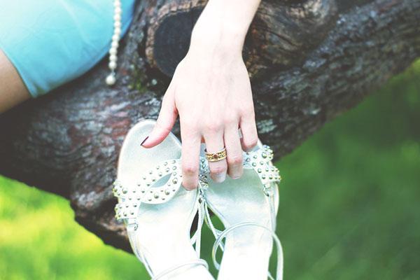 engagement session anni 20 | rocknroll weddings | wedding wonderland-17