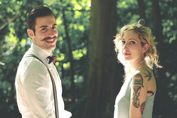 engagement session anni 20 | rocknroll weddings | wedding wonderland-18