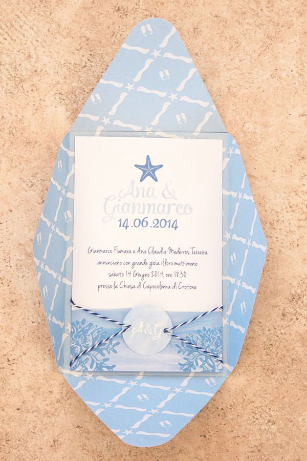 matrimonio a tema mare crotone | OD2Photo | wedding wonderland -01