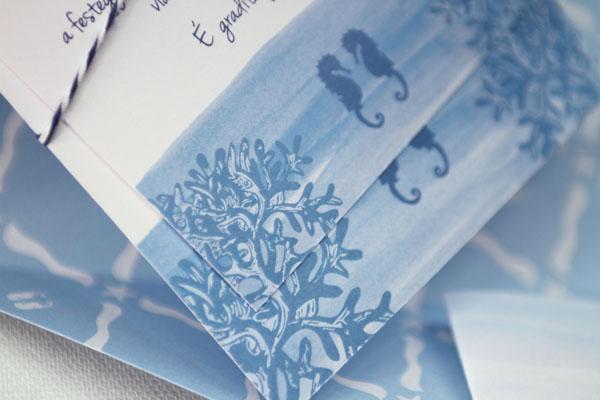 matrimonio a tema mare crotone | OD2Photo | wedding wonderland -02