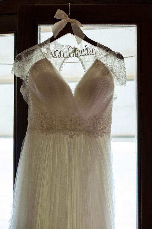 matrimonio a tema mare crotone | OD2Photo | wedding wonderland -03