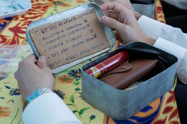matrimonio a tema mare crotone | OD2Photo | wedding wonderland -06