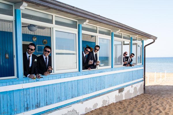 matrimonio a tema mare crotone | OD2Photo | wedding wonderland -07