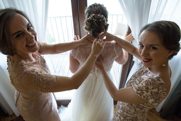 matrimonio a tema mare crotone   OD2Photo   wedding wonderland -08